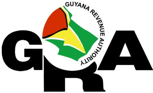 Guyana Revenue Authority